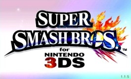 CI7_3DS_SuperSmashBrosForNintendo3DS_Patch115.jpeg