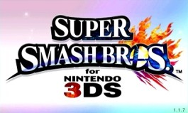 CI7_3DS_SuperSmashBrosForNintendo3DS_Patch117.jpeg