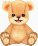 CI7_3DS_TeddyTogether.jpg