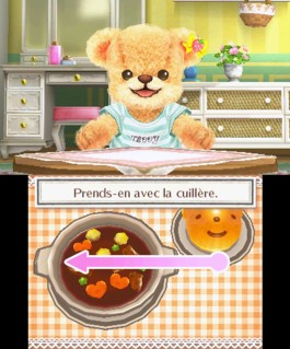 CI7_3DS_TeddyTogether_Feeding_frFR.jpg