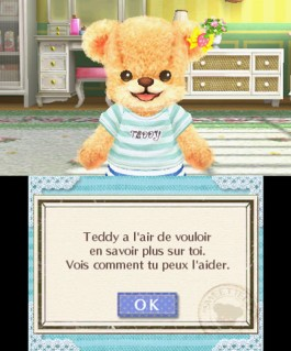 CI7_3DS_TeddyTogether_Question_frFR.jpg