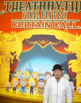 CI7_3DS_TheatrhythmFinalFantasyCurtainCall_02.png