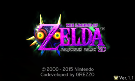 CI7_3DS_TheLegendOfZeldaMajorasMask3D_Patch1_1.bmp