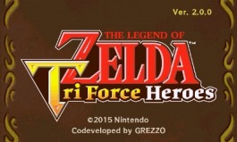 CI7_3DS_TheLegendOfZeldaTriforceHeroes_Patch200.jpg