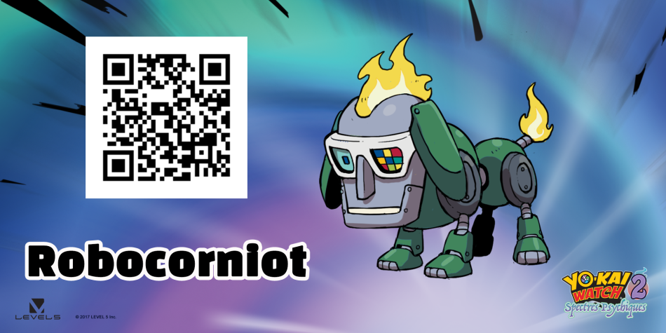SM_YW2_QRCode_Robomutt_FR.png