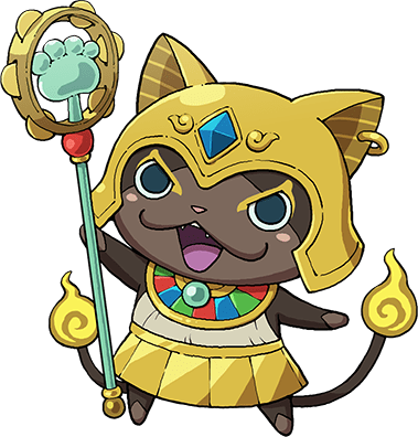 3DS_YokaiWatch3_blasterst_char4.png