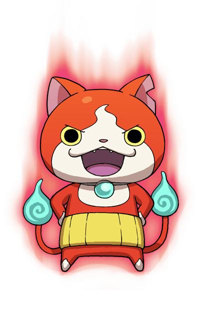 3DS_YokaiWatch3_extra_jibanyan_s.png