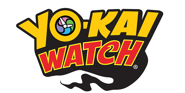 3DS_YokaiWatch3_extra_logo.png