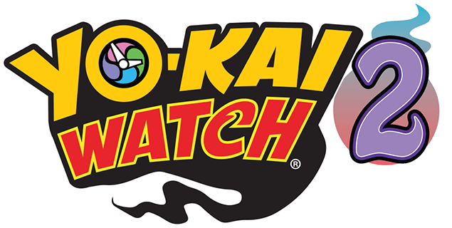 3DS_YokaiWatch3_extra_logo2.png