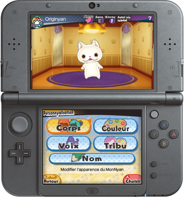 3DS_YokaiWatch3_gameplay_3ds_fr.png