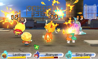 3DS_YokaiWatch3_gameplay_screenshot2_de.jpg