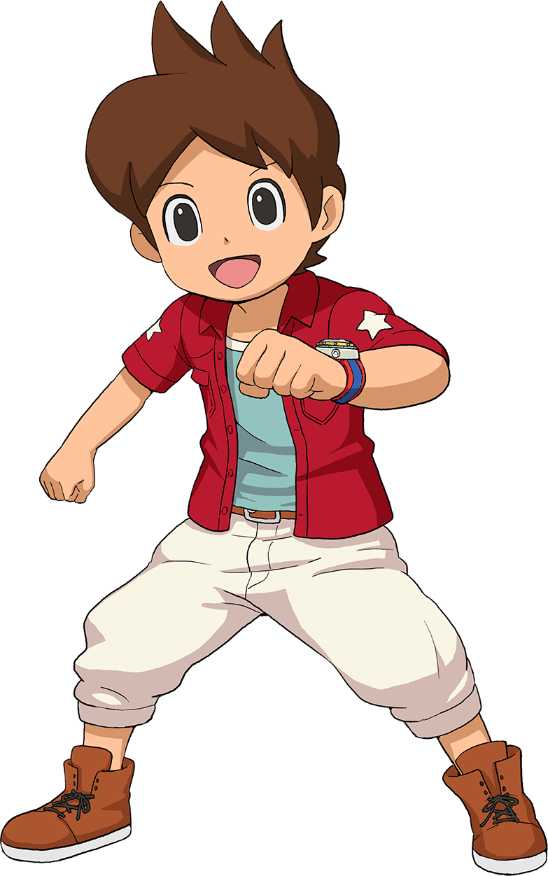 3DS_YokaiWatch3_overview_group_char5.png