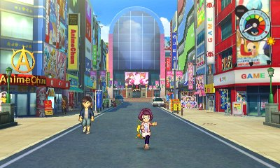 3DS_YokaiWatch3_overview_places_screenshot1.jpg