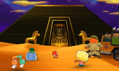 3DS_YokaiWatch3_overview_treasure_screenshot.jpg