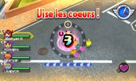 3DS_YokaiWB_screenshot_YWBlasters_FriendChance_FR.jpg