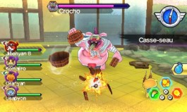3DS_YokaiWB_screenshot_YWBlasters_PR_PigBoss_5_FR.jpg