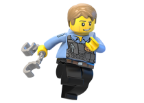 CI7_3DS_LegoCityUndercoverTheChaseBegins_Characters_ChaseMcCain.png