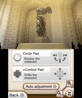 CI7_3DS_Nintendo3DSGuideLouvre_Tab3_Screen3Dmodel_enGB.png