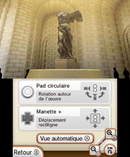CI7_3DS_Nintendo3DSGuideLouvre_Tab3_Screen3Dmodel_frFR.png
