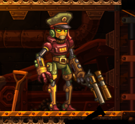 CI7_3DSDS_SteamWorldHeist_Characters_01.png