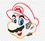 CI7_3DSDS_Swapdoodle_AOC_SuperMarioStandardLessons.jpg