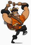 CI7_3DSDS_HarmoKnight_Char5.png