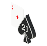 NSwitch_51WorldwideGames_Icons_Blackjack.png
