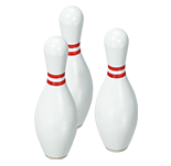 NSwitch_51WorldwideGames_Icons_Bowling.png