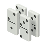 NSwitch_51WorldwideGames_Icons_Dominoes.png