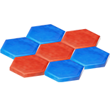 NSwitch_51WorldwideGames_Icons_Hex.png