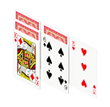 NSwitch_51WorldwideGames_Icons_KlondikeSolitaire.png