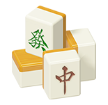 NSwitch_51WorldwideGames_Icons_RiichiMahjong.png