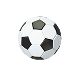 NSwitch_51WorldwideGames_Icons_ToySoccer.png