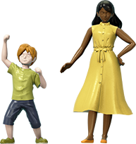NSwitch_51WorldwideGames_Icons_WomanAndBoy.png