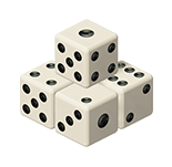NSwitch_51WorldwideGames_Icons_YachtDice.png