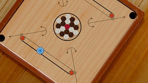 NSwitch_51WorldwideGames_Screenshot_Carrom.jpg