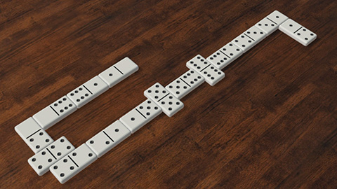 NSwitch_51WorldwideGames_Screenshot_Dominoes.jpg