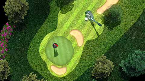 NSwitch_51WorldwideGames_Screenshot_Golf.jpg