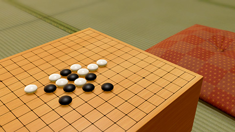 NSwitch_51WorldwideGames_Screenshot_Gomoku.jpg