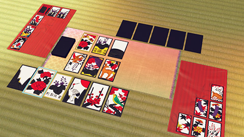 NSwitch_51WorldwideGames_Screenshot_Hanafuda.jpg