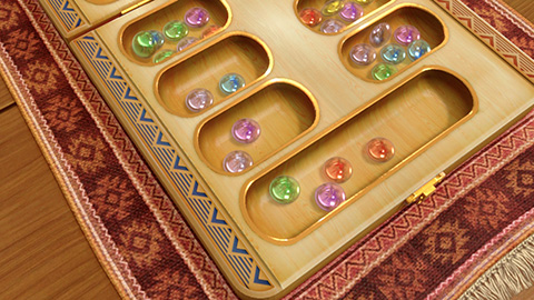 NSwitch_51WorldwideGames_Screenshot_Mancala.jpg