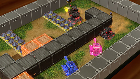 NSwitch_51WorldwideGames_Screenshot_TeamTanks.jpg