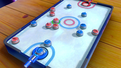 NSwitch_51WorldwideGames_Screenshot_ToyCurling.jpg