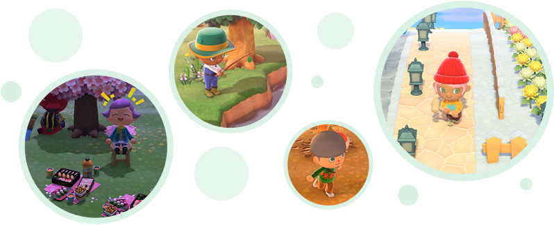 NSwitch_AnimalCrossingNewHorizons_Islandlife_New_Img01.png