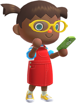 NSwitch_AnimalCrossingNewHorizons_Islandlife_NookPhone_Char_Left.png