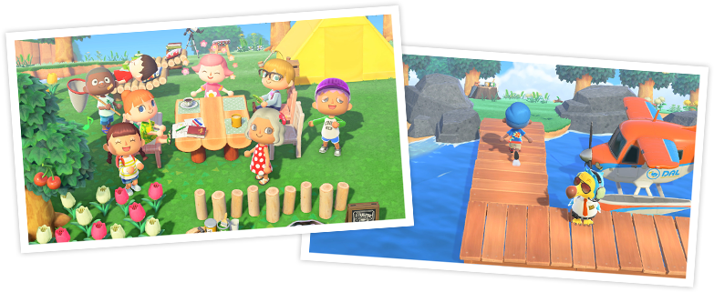 NSwitch_AnimalCrossingNewHorizons_Islandlife_NookPhone_Fly_Img02.png