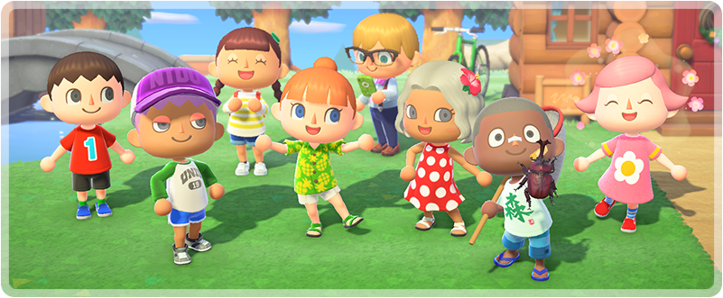 NSwitch_AnimalCrossingNewHorizons_Overview_MoreMerrier_img_02.png