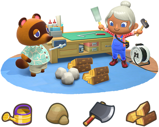 NSwitch_AnimalCrossingNewHorizons_Overview_Paradise_diy_Mobile.png