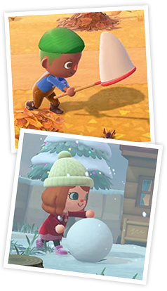 NSwitch_AnimalCrossingNewHorizons_Overview_World_photo_02.png