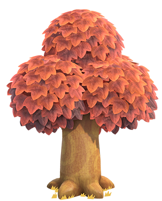 NSwitch_AnimalCrossingNewHorizons_Overview_World_tree_autumn.png